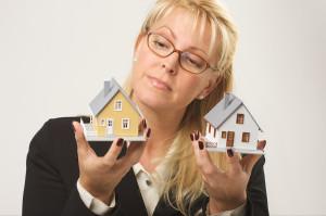 Оценка квартиры в Пензе