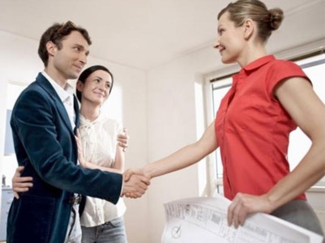 на что нужно обращать внимание при покупки квартиры в ипотеку Диаспар