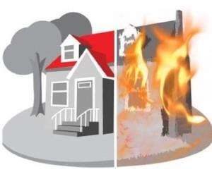 «Агентство экспертизы и оценки» произведет независимую оценку ущерба от пожара и предоставят официальный акт, который будет наглядно доказывать правомерность новой суммы возмещения. Документ можно использовать в досудебном и судебном порядках.